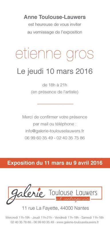 invitation exposition etienne gros 2016 2