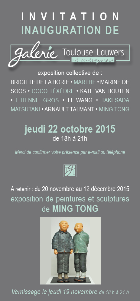 invitation octobre 2015 2