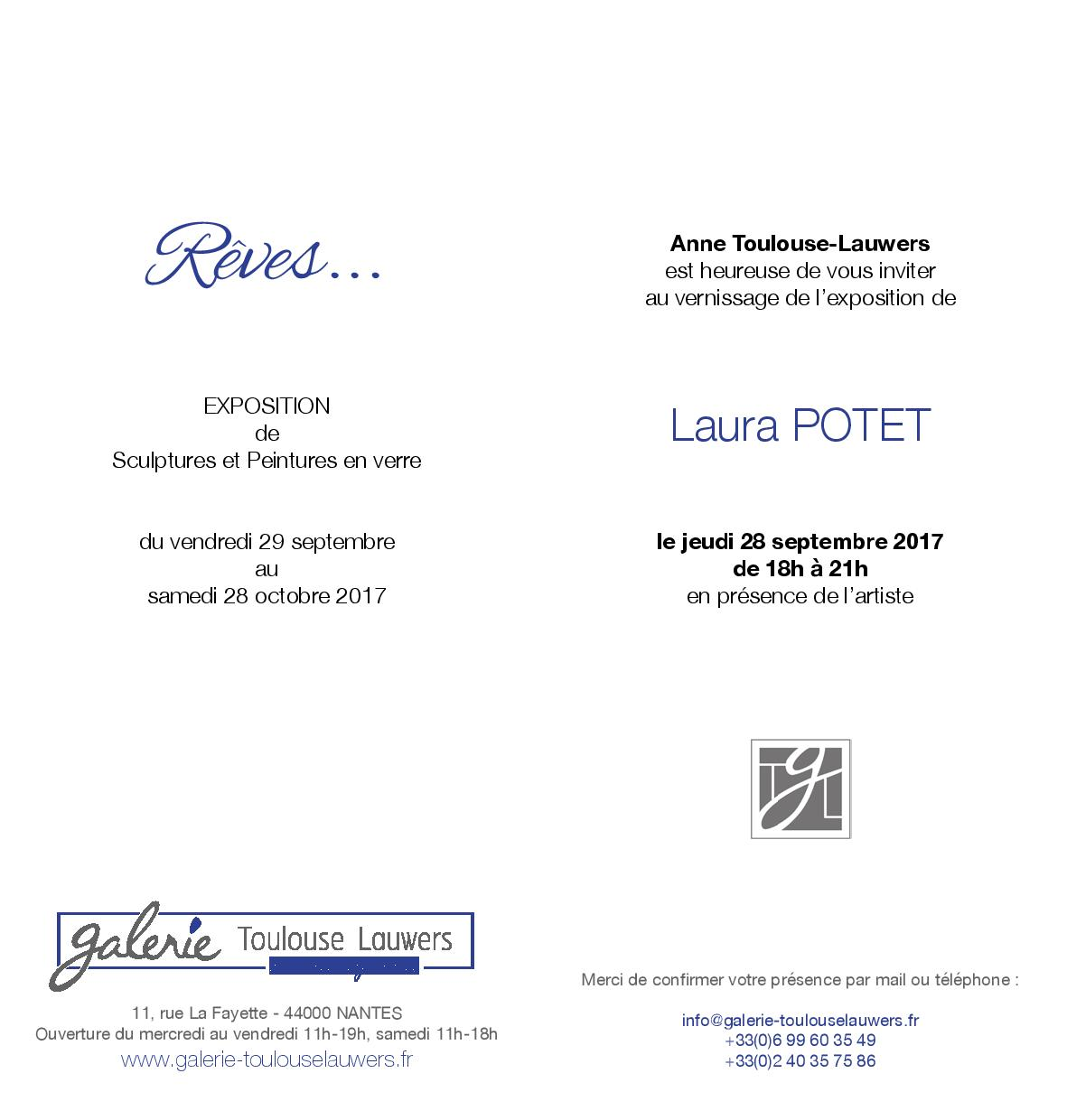 invitation laura potet invitation 2